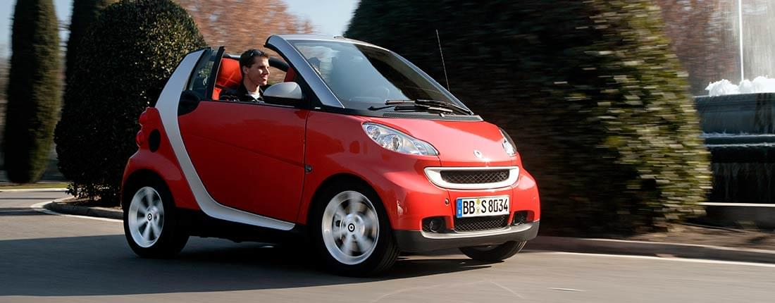 kleinwagen cabrio gebrauchtwagen kaufen und verkaufen bei. Black Bedroom Furniture Sets. Home Design Ideas