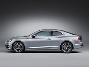Audi Gebrauchtwagen Kaufen Bei Autoscout24