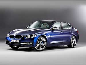 Bmw Alle Modelle Alle Infos Alle Angebote Autoscout24