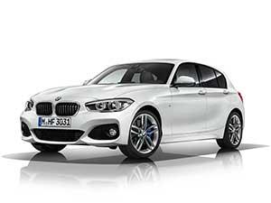 Bmw Gebrauchtwagen Kaufen Bei Autoscout24
