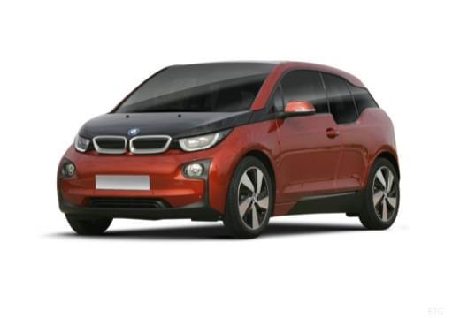 Autoscout24 Elektroauto Modelle Ratgeber Aktuelle Gebrauchtwagen
