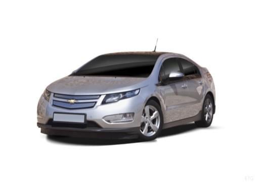 AutoScout24 Elektroauto - Modelle, Ratgeber & aktuelle Gebrauchtwagen