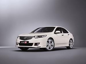Honda Gebrauchtwagen Kaufen Bei Autoscout24