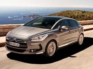 hybridautos jetzt bei autoscout24 kaufen