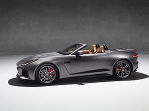 Jaguar Gebrauchtwagen Kaufen Bei Autoscout24
