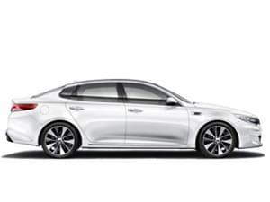 Kia Gebrauchtwagen Kaufen Bei Autoscout24