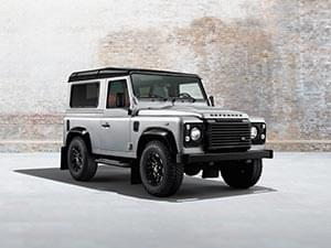 land rover gebrauchtwagen kaufen bei autoscout24. Black Bedroom Furniture Sets. Home Design Ideas