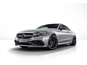 Mercedes Benz Gebrauchtwagen Kaufen Bei Autoscout24