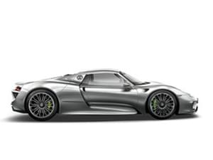 Porsche Gebrauchtwagen Kaufen Bei Autoscout24
