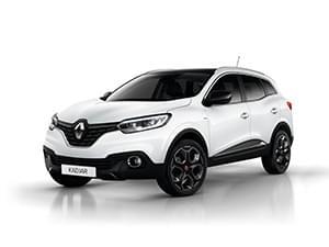 Renault Gebrauchtwagen Kaufen Bei Autoscout24