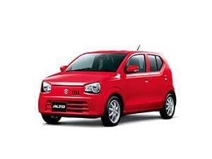 Die Beliebtesten Suzuki Modelle Im Uberblick
