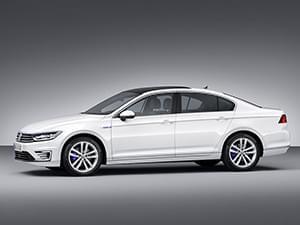 Vw Gebrauchtwagen Kaufen Bei Autoscout24