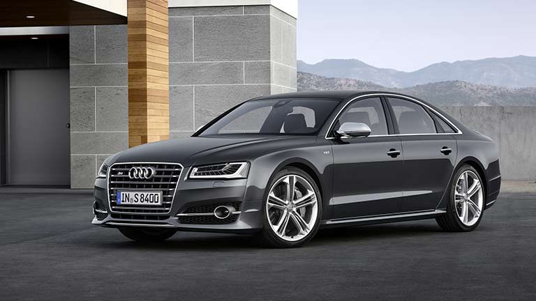 audi s8 infos preise alternativen autoscout24. Black Bedroom Furniture Sets. Home Design Ideas