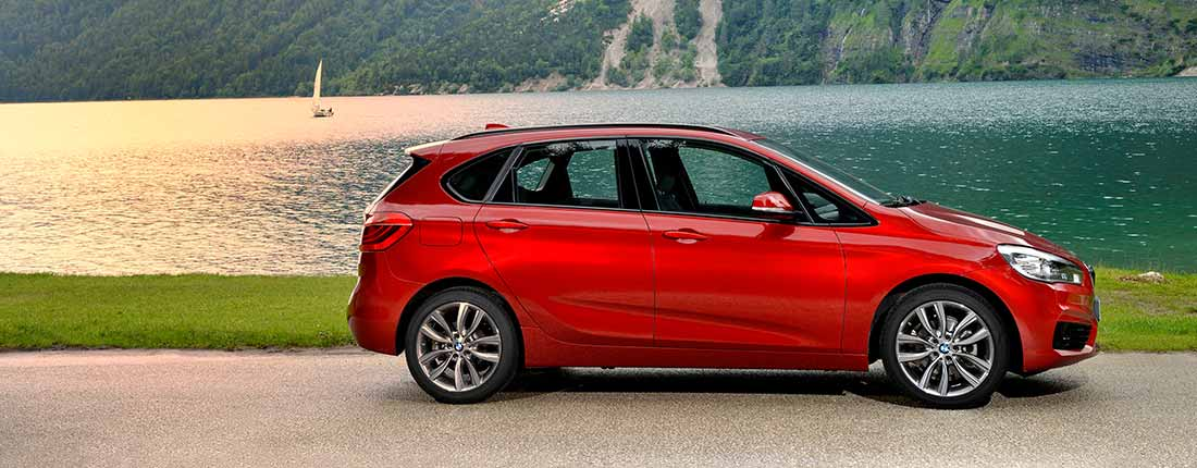 bmw 218i active tourer infos preise alternativen. Black Bedroom Furniture Sets. Home Design Ideas