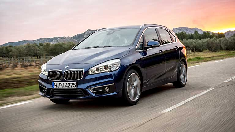 bmw 2er active tourer infos preise alternativen. Black Bedroom Furniture Sets. Home Design Ideas