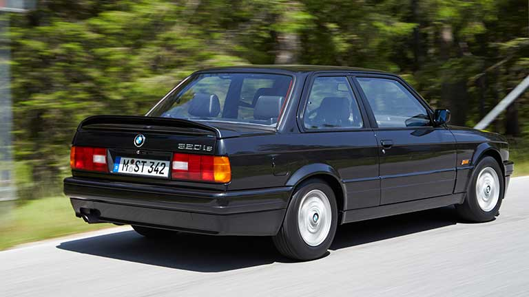 bmw e30 cabrio baujahr 1986 new images bmw. Black Bedroom Furniture Sets. Home Design Ideas