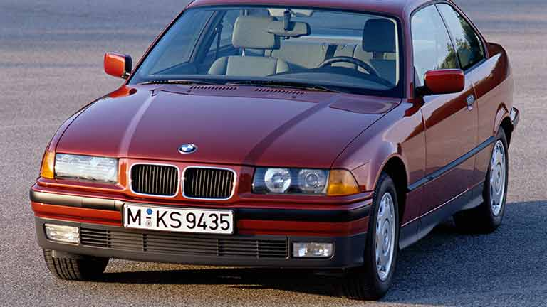 Bmw e36 infos preise alternativen autoscout24 for Mobel inserieren