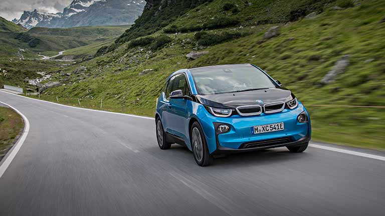 bmw i3 infos preise alternativen autoscout24. Black Bedroom Furniture Sets. Home Design Ideas