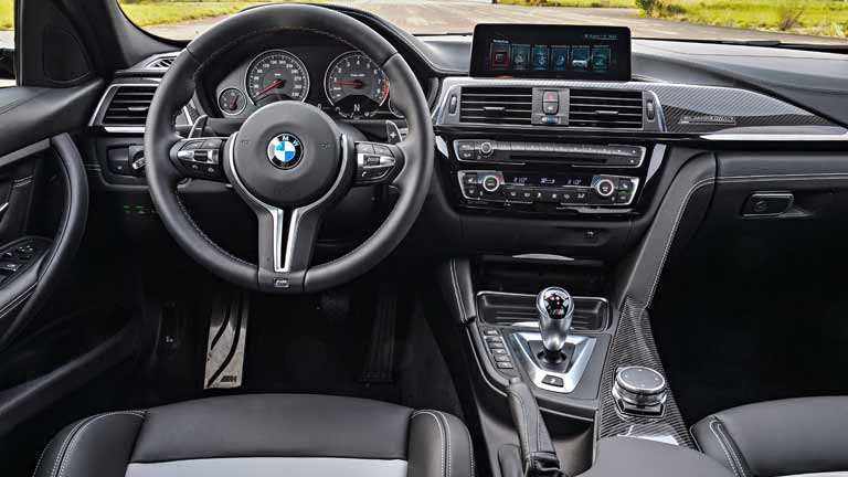 Bmw m3 infos preise alternativen autoscout24 for Mobel inserieren
