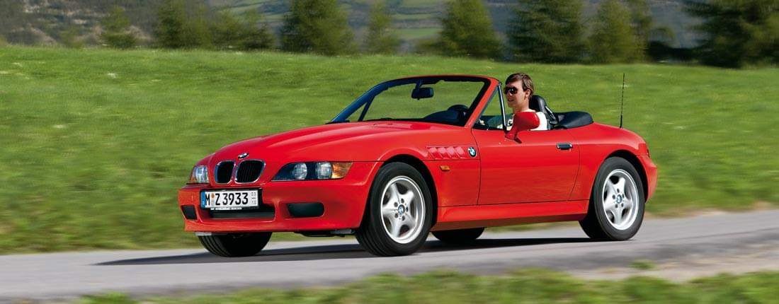 bmw z3 cabrio auf finden. Black Bedroom Furniture Sets. Home Design Ideas