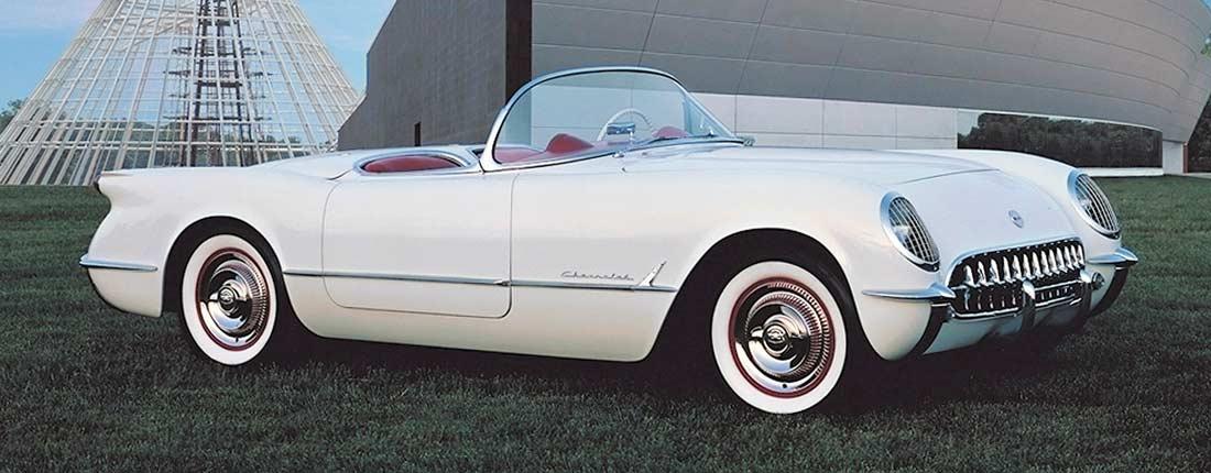 corvette c1 gebraucht kaufen bei autoscout24. Black Bedroom Furniture Sets. Home Design Ideas