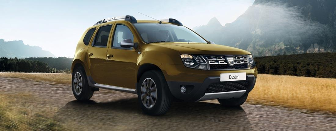 dacia duster diesel bei autoscout24. Black Bedroom Furniture Sets. Home Design Ideas