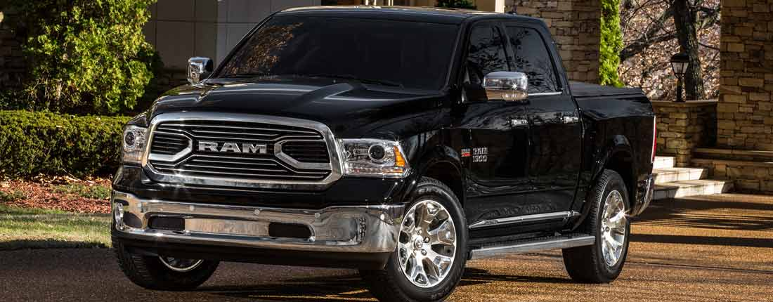 dodge ram 1500 gebraucht kaufen bei autoscout24. Black Bedroom Furniture Sets. Home Design Ideas