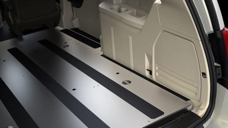 dodge van gebraucht kaufen bei autoscout24. Black Bedroom Furniture Sets. Home Design Ideas