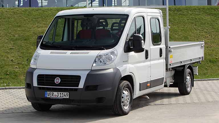 fiat ducato gebraucht kaufen bei autoscout24. Black Bedroom Furniture Sets. Home Design Ideas