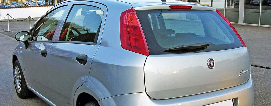 Fiat Punto 199 geucht kaufen bei AutoScout24 on fiat x1/9, fiat barchetta, fiat coupe, fiat 500 turbo, fiat ritmo, fiat spider, fiat marea, fiat cars, fiat 500 abarth, fiat multipla, fiat seicento, fiat bravo, fiat linea, fiat stilo, fiat panda, fiat cinquecento, fiat 500l, fiat doblo,