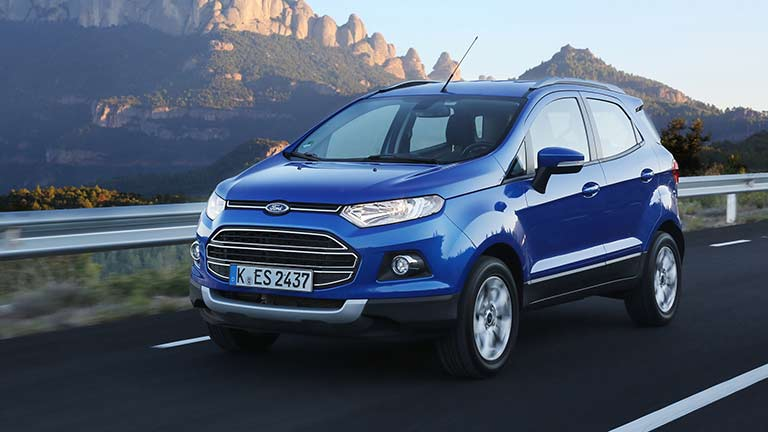 Ford EcoSport geucht kaufen bei AutoScout24 on ford ranger, ford suv, ford fusion, ford everest, ford c-max, ford econoline, ford figo, ford galaxy, ford escape, ford fiesta, ford explorer, ford ka, ford excursion, ford mondeo, ford flex, ford endeavour, ford gt, ford focus, ford edge, ford mustang,