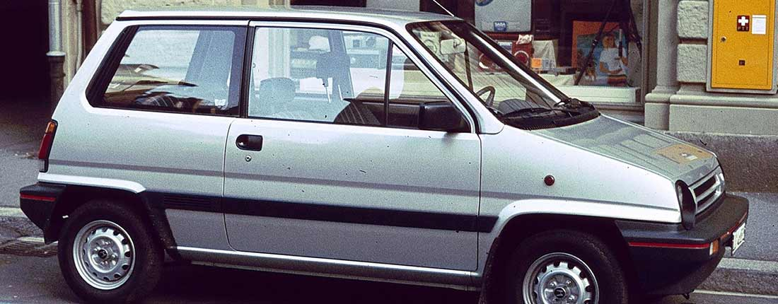 Honda Jazz 1 2 Infos Preise Alternativen Autoscout24