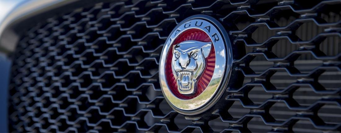 Jaguar X Type Kombi