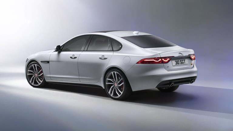jaguar xf gebraucht kaufen bei autoscout24