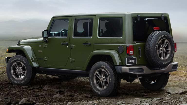 jeep wrangler unlimited gebraucht kaufen bei autoscout24