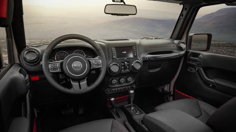 jeep wrangler gebraucht kaufen bei autoscout24
