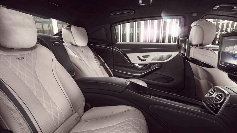 mercedes-benz s 600 gebraucht kaufen bei autoscout24