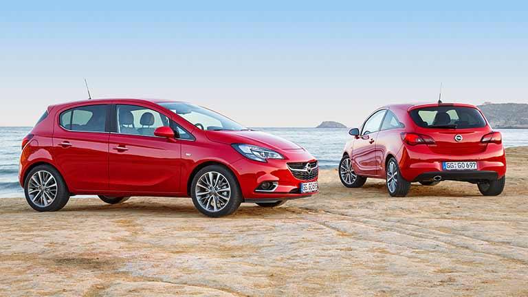 Camera Car Auto Da Corsa : Opel corsa gebraucht kaufen bei autoscout