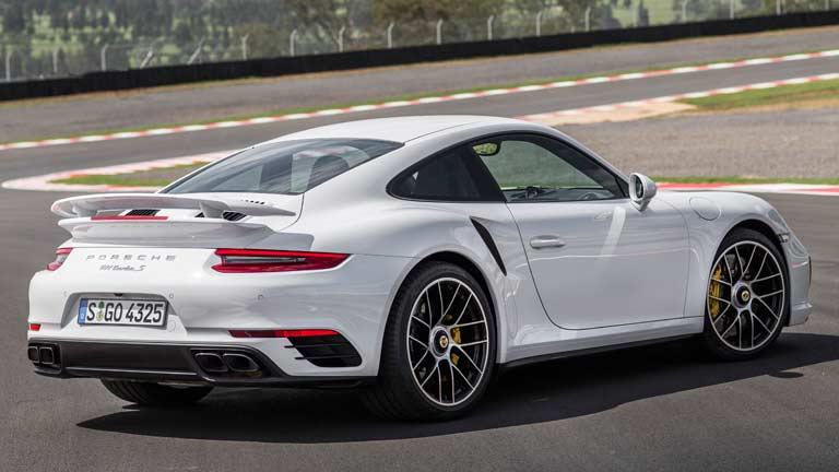 porsche 911 turbo s infos preise alternativen. Black Bedroom Furniture Sets. Home Design Ideas