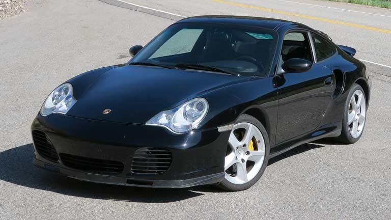 porsche 996 gebraucht kaufen bei autoscout24