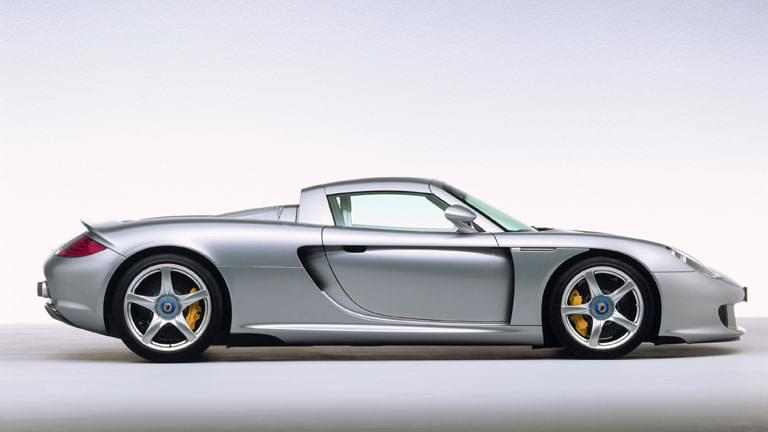 porsche carrera gt 2017 with Porsche Carrera Gt on 2010 Porsche 911 Gt3 Rs as well 2017 Chevrolet Camaro Zl1 First Drive in addition Ford Mustang Gt4 Racer Makes Debut Sema also 749 Porsche Wallpapers For Desktop Wallpaper 4 in addition Porsche 911 GTS 2017 Range Price Pictures Power Engine.
