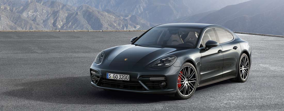 porsche panamera coupe auf finden. Black Bedroom Furniture Sets. Home Design Ideas