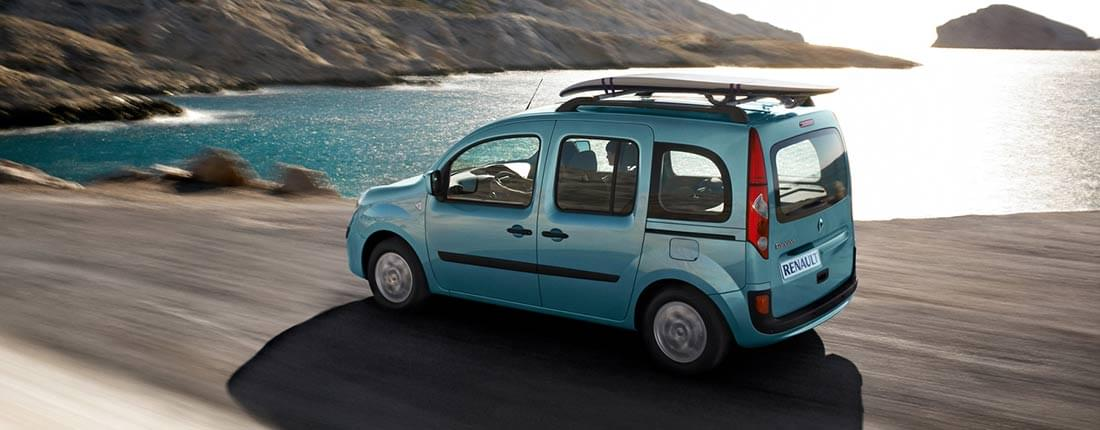 renault kangoo infos preise alternativen autoscout24. Black Bedroom Furniture Sets. Home Design Ideas