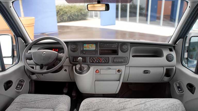 Renault master 4x4 kaufen hausarbeit schreiben lassen preis