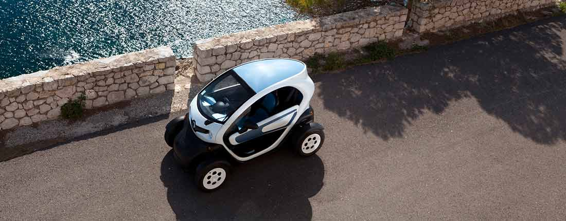 renault twizy 2 sitzer auf finden. Black Bedroom Furniture Sets. Home Design Ideas