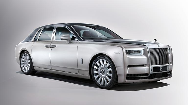 rolls royce phantom gebraucht kaufen bei autoscout24. Black Bedroom Furniture Sets. Home Design Ideas