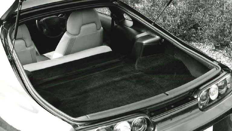 toyota supra gebraucht kaufen bei autoscout24. Black Bedroom Furniture Sets. Home Design Ideas