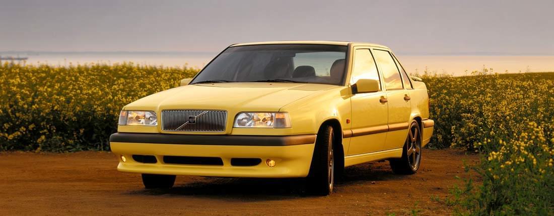 volvo 850 limousine auf finden. Black Bedroom Furniture Sets. Home Design Ideas