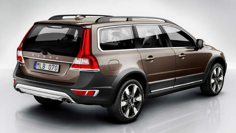 volvo xc 70 infos preise alternativen autoscout24. Black Bedroom Furniture Sets. Home Design Ideas