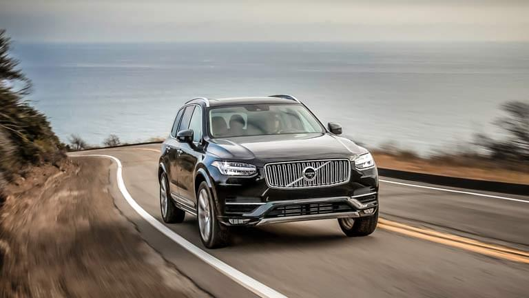 plug engine volvo joining malaysia inscription existing is variant sold for in ext xc the twin a plus available new suv hybrid